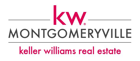 KWMCI_KWRE_Montgomeryville_20120817T102444