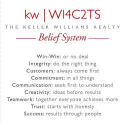 WI4C2TS_kw-com