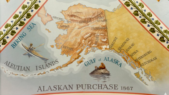 Flickr_-_USCapitol_-_Alaskan_Purchase_1867