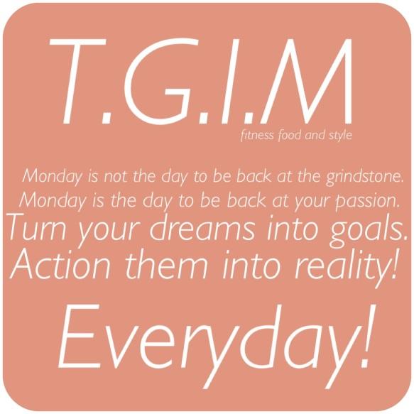 motivation-monday-1gr6e9k