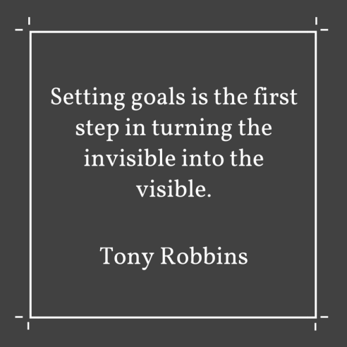setting-goals-is-the-first-step-into-turking-the-invisible-to-visible.png