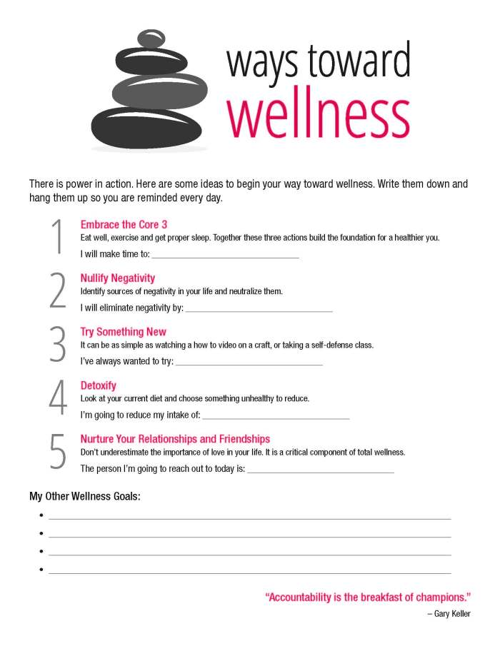 Ways_Toward_Wellness