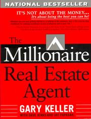 Real-Estate-Agent-Millionaire